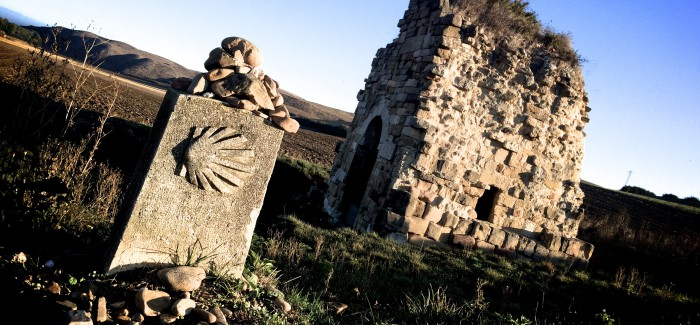 8è Dia: Belorado – Atapuerca
