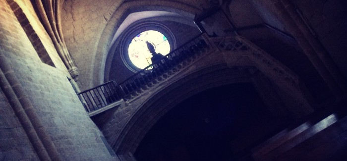 7è Dia: Cirueña – Belorado