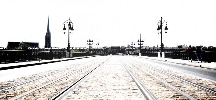 França: Bordeaux