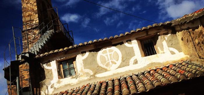 17è Dia: Hospital de Órbigo – Santa Catalina de Somoza