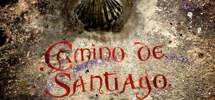 21è Dia: Vega de Valcarce – Fonfría
