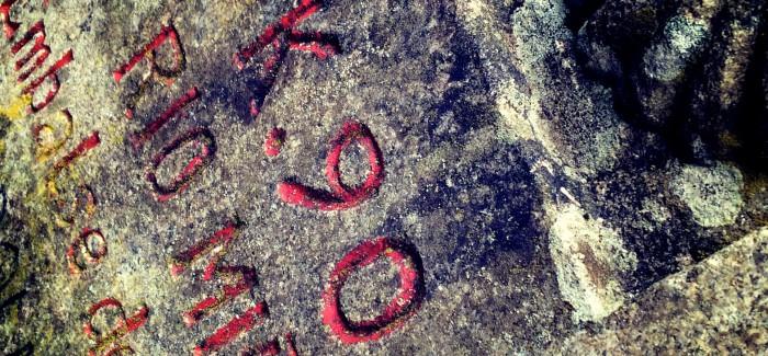 23è Dia: Sarria – Gonzar