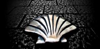 29è dia: De Negreira a Oliveiroa