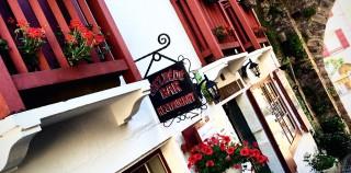 Camino Santiago: Saint Jean pied de Port – Roncesvalles